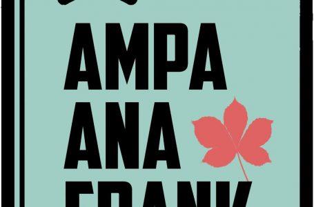 El AMPA del Instituto de Aravaca recuerda que está abierto el periodo de admisión para 1º y 2º de la ESO