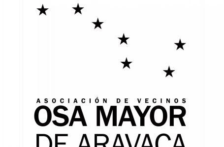 La Osa Mayor de Aravaca rechaza las concentraciones para pedir la dimisión de Sánchez