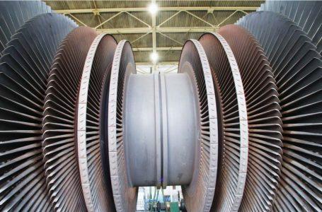 Se destinan 1,2 millones de euros para impulsar el sector industrial de Madrid