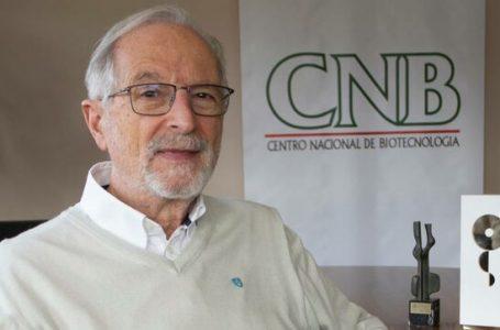 Investigadores españoles, escépticos ante la vacuna del coronavirus de Moderna