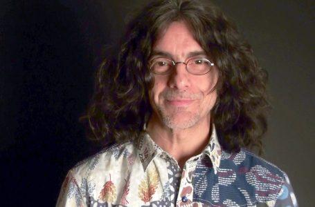 Vicente Cassanya, astrólogo, dejó escrito en 1989 que el año 2020 lo cambiaría todo