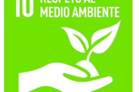 Madrid celebró el Día Mundial del Comercio Justo
