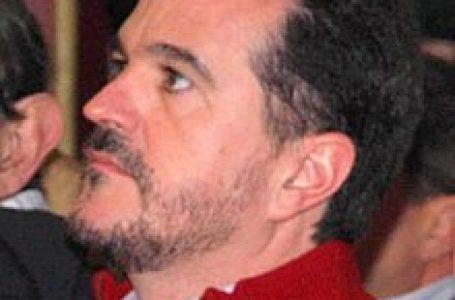 """Carlos Iturgaiz: """"El dinero del IMV en Euskadi debe dedicarse a pensionistas, viudas y autónomos"""""""
