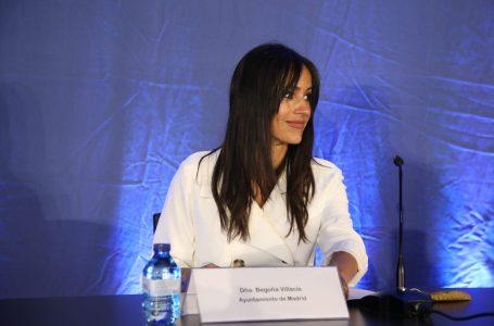 Villacís anuncia que el Ayuntamiento de Madrid impulsará un parque empresarial y suelo terciario para edificar