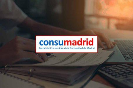 Objetivo: Impulsar la digitalización del pequeño comercio de Madrid