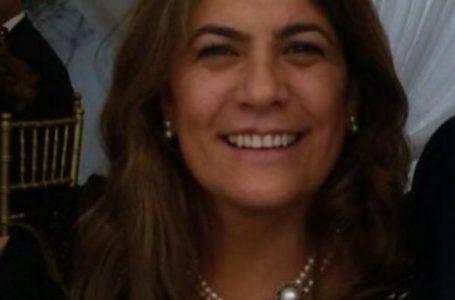 La presidenta de COMUSAV Bolivia califica de irresponsable a la OMC española por su informe sobre el dióxido de cloro