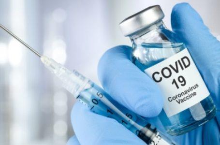 """La OMC contesta a COMUSAV: """"No se ha demostrado que los productos de dióxido de cloro sean seguros y eficaces para ningún uso, incluyendo el tratamiento de la COVID-19"""""""