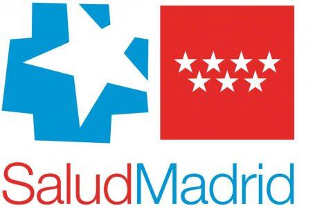 Últimas medidas sanitarias de la Comunidad de Madrid