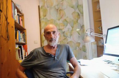 El doctor Prieto Valiente reúne en una webinar de la UCAM a la inteligencia del dióxido de cloro