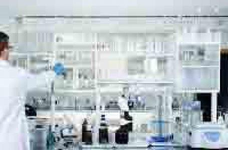 """Los estudios científicos realizados con el dióxido de cloro que los organismos sanitarios """"olvidan"""" mencionar"""