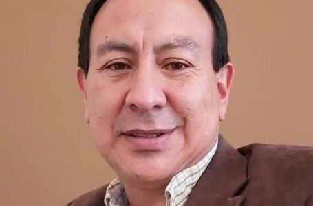 COMUSAV Ecuador presiona a las autoridades jurídicas de su país en un acto que tendrá lugar hoy