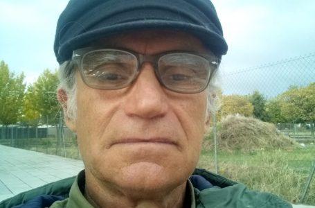 """Francisco (empresario): """"Bolivia está prácticamente a cero de coronavirus, pero aquí no hay ni una noticia de ello, cuando eso tendría que abrir los telediarios y estar en las portadas de la prensa"""""""