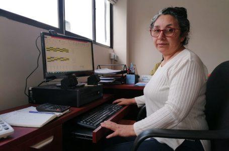 La doctora Ana María Suxo revela que el ensayo sobre la efectividad del dióxido de cloro en el coronavirus, que lideró Eduardo Insignares, carece de credibilidad.