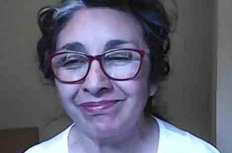 """Ana María Suxo (epidemióloga): """"Hace tres semanas que no tenemos ni un solo caso con coronavirus en San José de Chiquitos""""."""