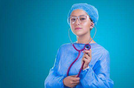 Médicos belgas acusan a la OMS de falsificar la pandemia con una demoledora carta