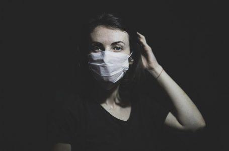 Capítulo 4. Dióxido de cloro: ¿Tóxico o no tóxico? Esa es la cuestión