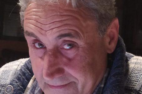"""ESTEBAN CABAL (COORDINADORA SIN MIEDO): """"La declaración de pandemia por parte de la OMS está provocando estragos a nivel psicológico, se ha disparado la cifra de suicidios, se ha dejado en la miseria a multitud de familias de forma injustificada"""""""