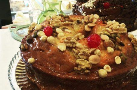 Los mejores postres de pastelerías tradicionales en Aravaca