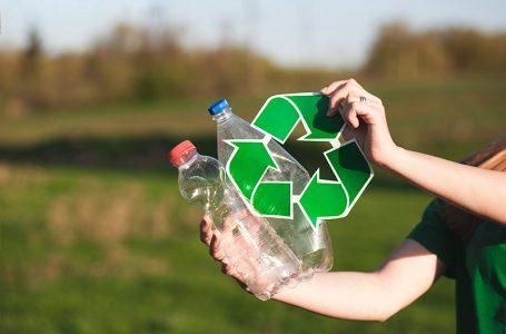 Puntos Limpios: ubicaciones y tipos de residuos