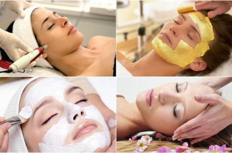 Los tratamientos médicos, de estética y de belleza más novedosos disponibles en los centros especializados de Aravaca