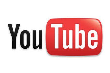 Youtube se alinea contra el dióxido de cloro dejando sin información a millones de usuarios