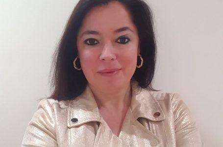 TORTURA MEDICA, LA ANTITESIS DE LA DECLARACIÓN DE CÓRDOBA (de la AMM sobre la relación médico-paciente, de octubre 2020)