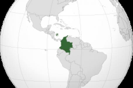 ¿Colombia suspende su plan nacional de vacunación y aprueba los estudios con el dióxido de cloro?