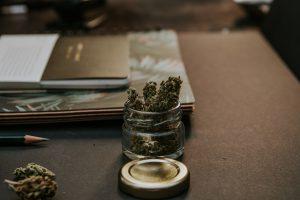 marihuana terapeutica madrid