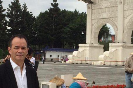 COMUSAV SE DESMARCA DE ABOGADOS POR LA VERDAD EN COLOMBIA