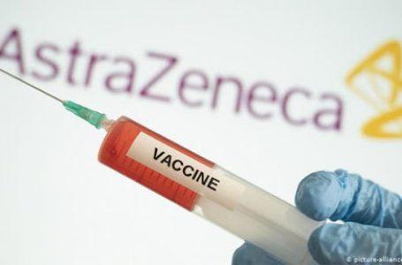 Los malos efectos que están teniendo las vacunas del coronavirus