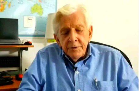 GRAN PRESENCIA INTERNACIONAL EN EL PRIMER CONGRESO DE TERAPIAS DE OXIGENACIÓN CELULAR Y ALTERNATIVAS QUE SE CELEBRA EN BOLIVIA