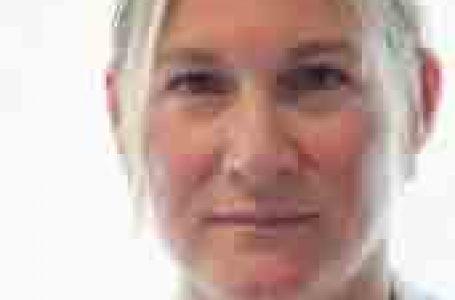 LA DOCTORA MARIANA MAFFÍA HA CONSEGUIDO QUE SU HIJO LUCAS, EPILÉPTICO Y AUTISTA, SEA HOY UN NIÑO PRÁCTICAMENTE NORMAL