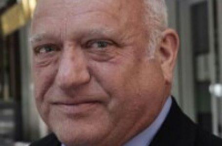 """Manuel Álvarez de Mon: """"Un tribunal condena al gobierno belga a retirar todas las medidas anti Covid por no tener base legal formal para ponerlas en marcha"""""""