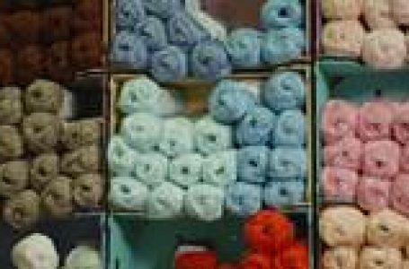 Se busca a pequeños comercios de Madrid que quieran inscribirse a un proyecto de formación digital gratuito