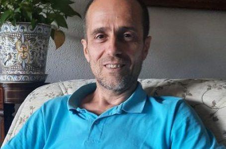 """Dr. Ángel Ruiz-Valdepeñas: """"Se están preparando juicios contra todos los presidentes de los Colegios Médicos. Pueden ir a la cárcel"""""""