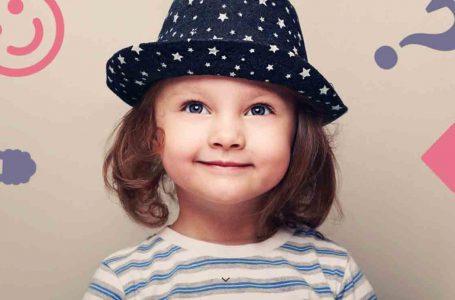 Hay que parar la vacunación de los menores, manifiestate Sin Miedo el 4S o denúncialo desde www.misniñosno.com ante la APD. Charlamos con Luis Arribas y Miguel Ángel Jiménez
