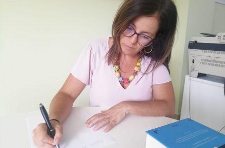 La abogada Cristina Armas denuncia por genocidio a diversas personalidades, entre ellas Pedro Sánchez