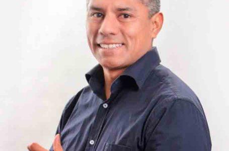 """""""Enfermos de diabetes, presión alta y COVID se recuperaban con el dióxido de cloro"""", asegura Marcelo Flores, quien empezó a trabajar con el dióxido de cloro en 2010"""